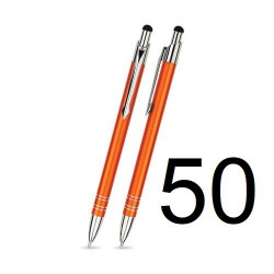50PCS - Orange Bond BT-05