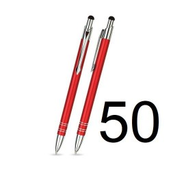 50PCS - Red Bond BT-06
