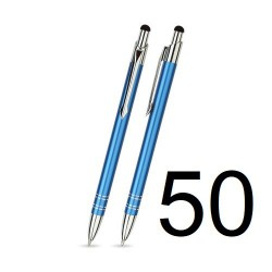 50PCS - Blue Mat Bond BT-10A