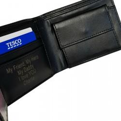 Wallet Eco M12-F16