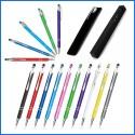 touch pens 50pcs