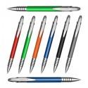 zen pens