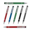 giant pens